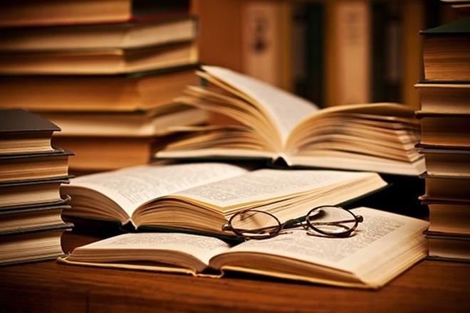 Top 5 sách về chứng khoán nên đọc nhất mọi thời đại