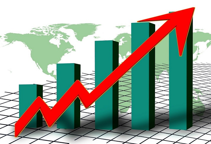 Vốn hóa thị trường trung bình