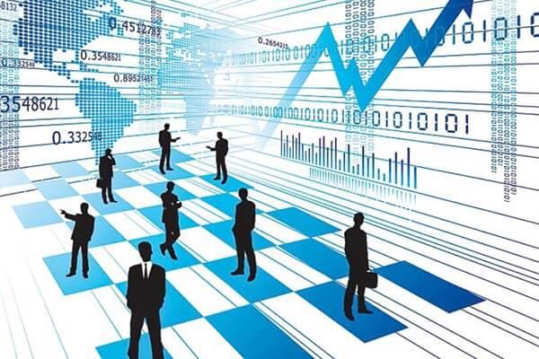 Các phương pháp định giá cổ phiếu phổ biến nhất hiện nay