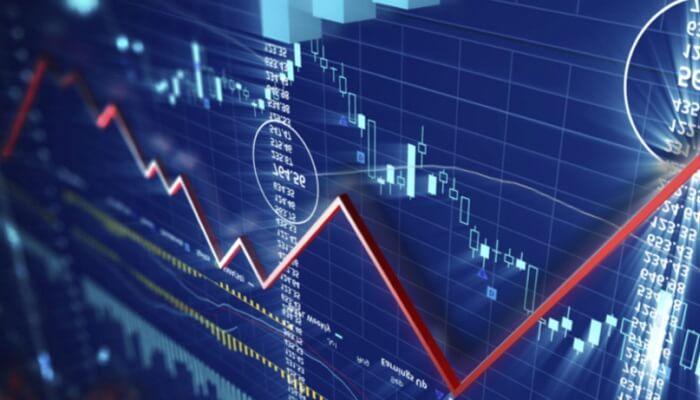Các bước quan trọng trong định giá cổ phiếu doanh nghiệp
