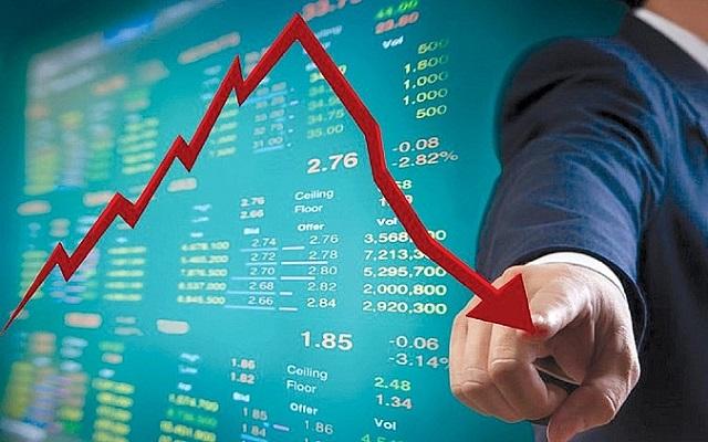 Định giá cổ phiếu với phương pháp P/S
