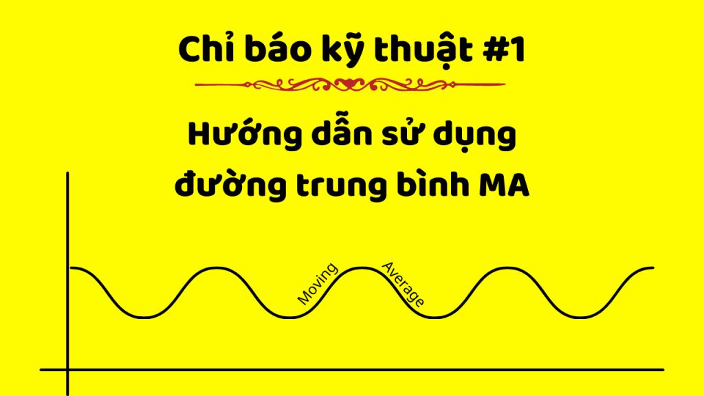 Đường MA là gì