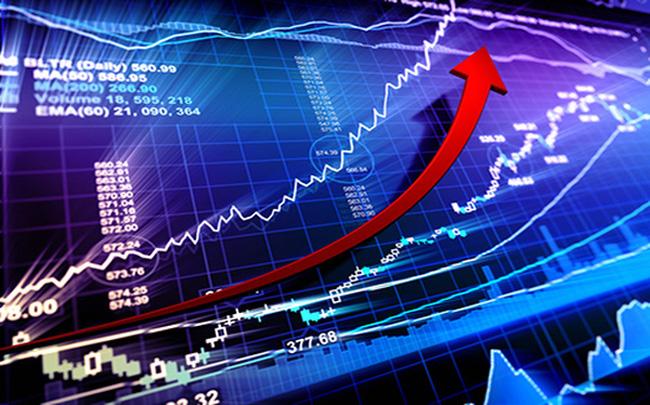 Sự khác biệt giữa vốn hóa thị trường và giá trị doanh nghiệp