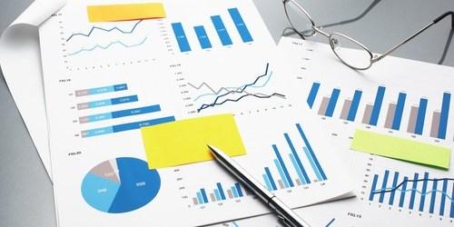 Các chỉ tiêu phân tích báo cáo tài chính