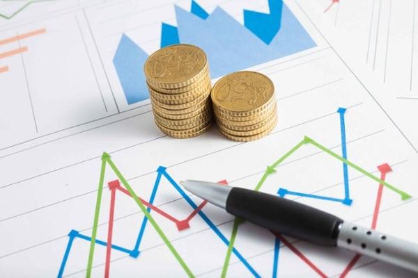 Khả năng thanh toán ngắn hạn, dài hạn