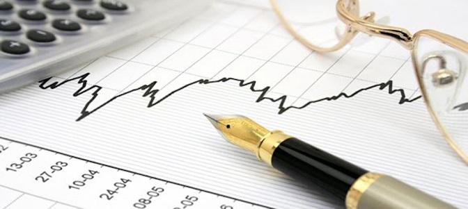 Các chỉ số beta trong thị trường chứng khoán