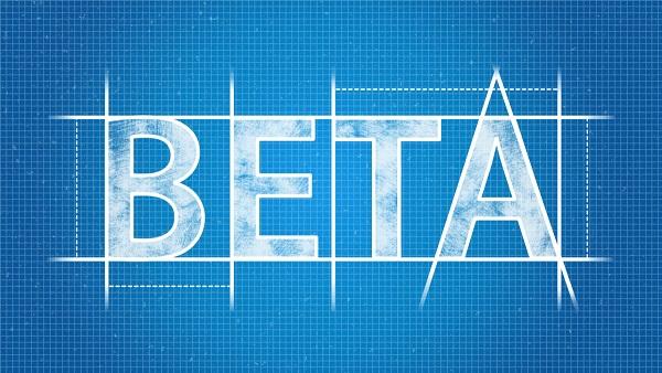 Ý nghĩa của hệ số beta trong chứng khoán