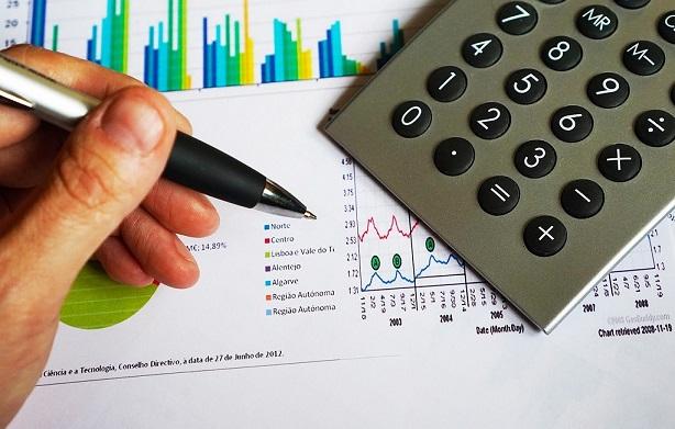 Các chỉ tiêu phân tích báo cáo tài chính khác