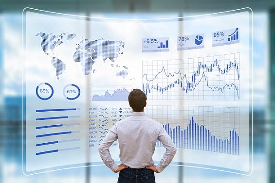 Vốn hóa thị trường lớn có tốt hơn không?
