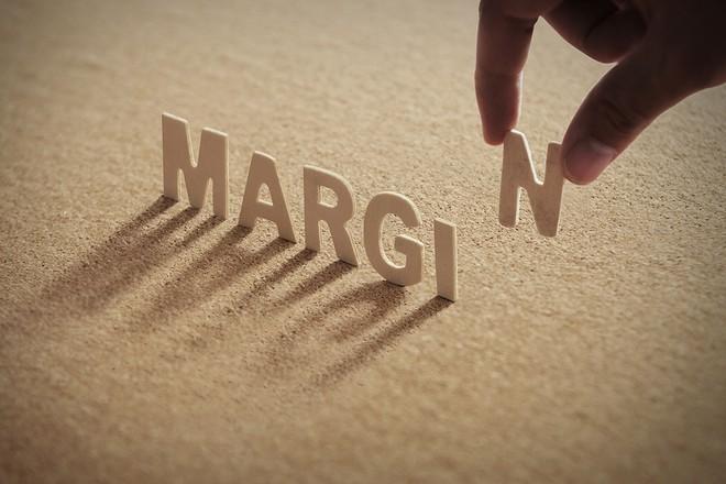 Margin trong chứng khoán là gì?