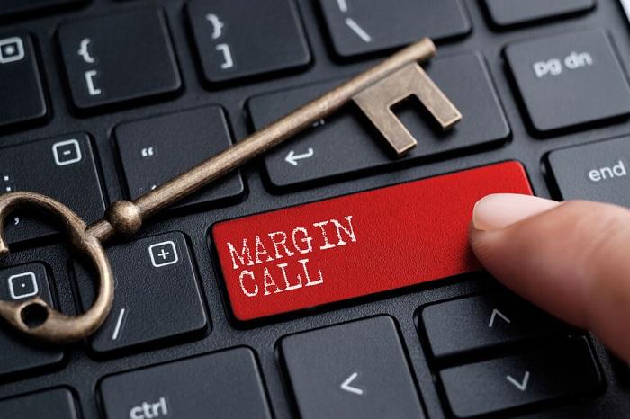 Công thức tính Margin call