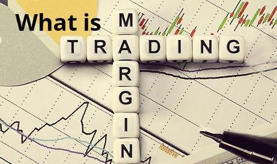 Hãy là nhà đầu tư thông mình khi sử dụng Margin