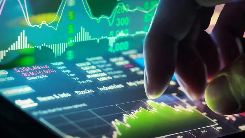 Những sai lầm thường gặp khi tìm hiểu về vốn hóa thị trường